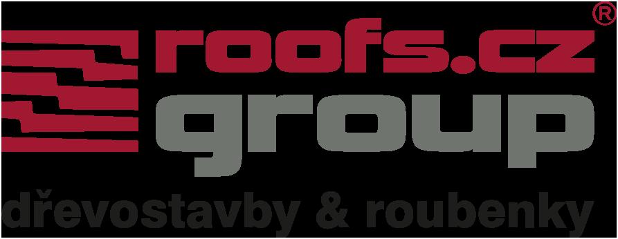 RCG GROUP a.s.